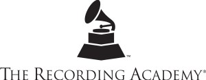 Grammy1 300x116 The Recording Academy Elects New National Officers And Approves Continuing Evolution Of GRAMMY Awards Categories