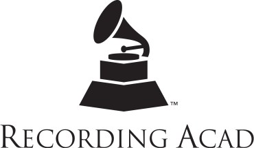 Grammy1 Grammy Live Returns To Give Music Fans Multiplatform Grammy Coverage