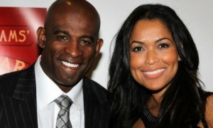 deion-sanders-tracey-edmonds