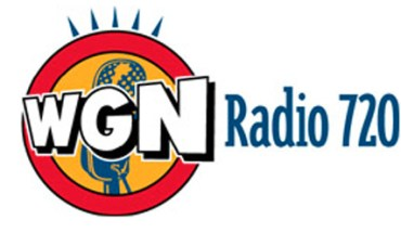 wgn_radio_logo_dec2010