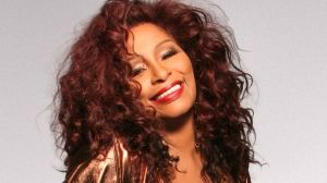 1370537970000 ChakaKhanNewCaneImageLR 1306061301 16 9 rx408 c720x405 300x168 Chaka Khan Honored in Chicago, Resumes Concert Schedule