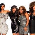 RB-Divas-LA-to-Premiere-on-VOD