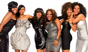 RB Divas LA to Premiere on VOD 300x177 TV One Announces Networks First VOD Premiere: 'R&B DIVAS LA
