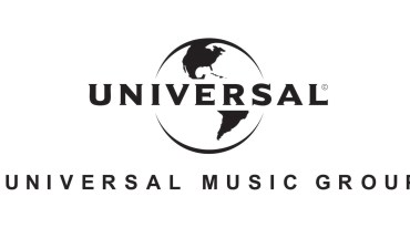 UNIVERSAL_MUSIC_GROUP-copy