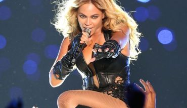 bey 19th Annual ESSENCE Festival Will Host Some Of The Worlds Top Brands And Deliver A Jammed Packed Weekend