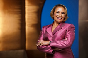 cathy hughes corp pic 111 300x200 Cathy Hughes, Broadcast Trailblazer and Founder of Radio One, Inc., Named to the Board of the Thurgood Marshall College Fund