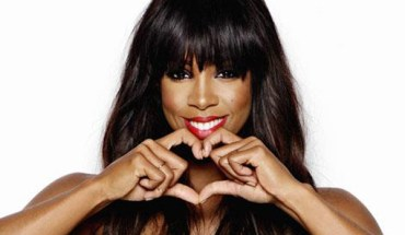 kelly rowland facebook feb 2013 600x450 1371149980 Kelly Rowland Talks Forgiving Abusive Ex and New Album