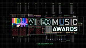 mtv video
