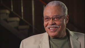 james earl jones 300x168 James Earl Jones To Receive Inclusion in the Arts Champion of Diversity Award