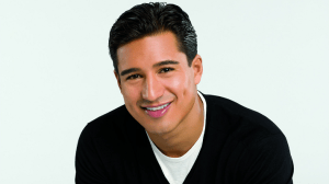 mario lopez horizontal 300x168 Brooke Hunter and Mario Lopez Join 93.9 MY fm Programming Lineup
