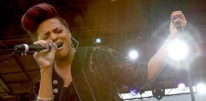 marsha ambrosius e1372776479438 300x147 What Was the BET Experience Really Like?