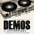 Demos-Soundtrack-Front.170x170-75