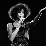 Houston A1 articleLarge v3 150x150 SiriusXM Commemorates Whitney Houstons 50th Birthday