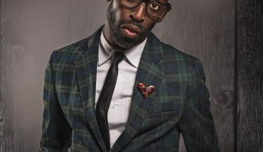 TyeTribbettFinalCDCoverApril2013 Motown Gospel Artist Tye Tribbett Releases New Album, Greater Than In Stores August 6