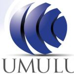cumulus2011 150x150 Cumulus Media Networks and Dick Clark Productions Announce Radio & Multi platform Content Partnership