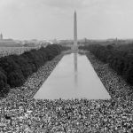 march on washington 150x150 BET Commemorates and Airs Live Coverage of the 50th Anniversary of the March on Washington