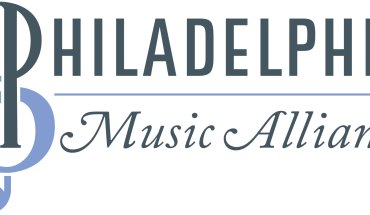 PHILADELPHIA WALK OF FAME CONTINUE CELEBRATION OF CITY'S CULTURAL LEGACY MFSB ORCHESTRA, SALSOUL ORCHESTRA
