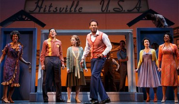 b prod Motown01 Motown the Musical to Hold Open Casting Call in the ATL