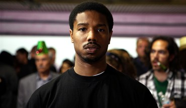 FRUITVALE STATION FRUITVALE STATION: Starring Michael B. Jordan / On DVD, Blu Ray Combo Pack and VOD