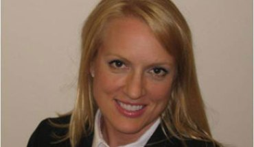 amy stanek Amy Stanek Named Vice President/Director of Sales for Clear Channel Radio Sales Chicago