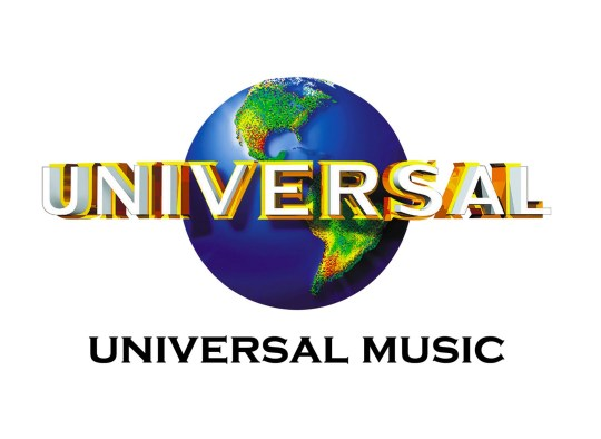 Universal Music 600x438 BT Launches Album Streaming Service On BT TV With Universal Music