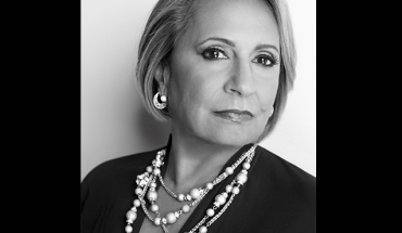 cathy hughes1 Radio One Partners with MGM for $925 Million Major Casino