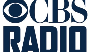 cbs radio 650 JEFF SOTTOLANO NAMED DIRECTOR, PROGRAMMING, CBS RADIO