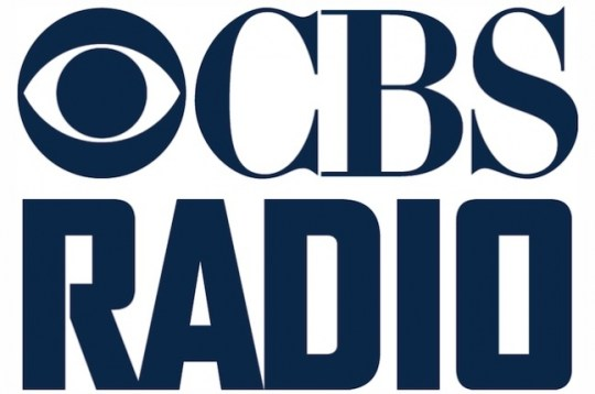 cbs radio 650 600x398 JEFF SOTTOLANO NAMED DIRECTOR, PROGRAMMING, CBS RADIO