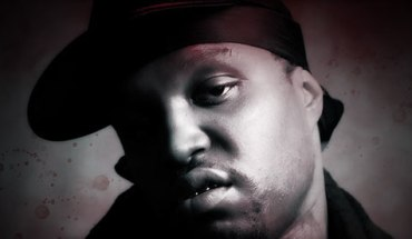 lord infamous Founding Member of Three 6 Maria, Lord Infamous Dies from Heart Attack