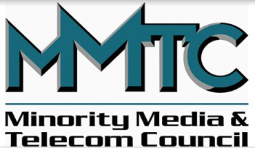 minority media logo Entercom Communications Donates  Salem, Oregon, Radio Station to MMTC