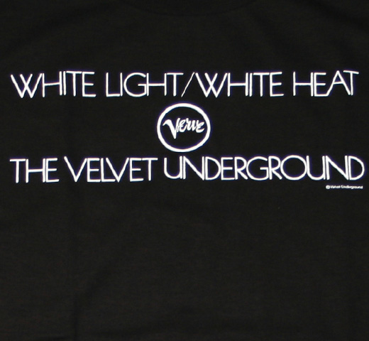 velvet u wlightwheat f up Universal Music Enterprises and Burger Records Team Up For The Velvet Underground – White Light/White Heat Tribute Album