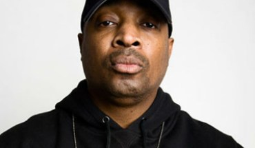 Chuck D article page bg 15434 Chuck D Reflects on Hall of Fame Induction
