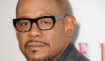 GTY Forest Whitaker ml 130823 16x9 608 BET Networks and ICON MANN Create Partnership to Honor Black Men