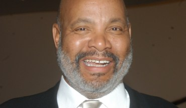 James avery e1388625821960  James Avery (Uncle Phil) Dies