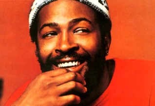 Marvin Gaye 030513 600x412 Marvin Gayes Family Gets Settlement: Sony/ATV Settles Over Blurred Lines Lawsuit