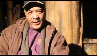 chuckpat Legendary Broadway and Five Heartbeats Actor Chuck Patterson Dies