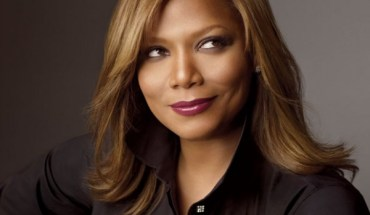queenlatifah2-600x397