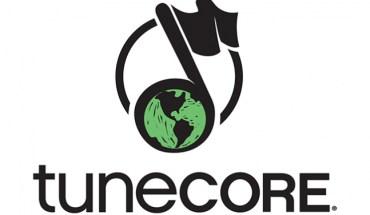 tunecore-logo-650px
