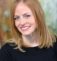 Alison-Rose-Photo