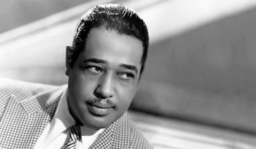 duke ellington Legacy Recordings Celebrates Duke Ellington As Artist of the Month