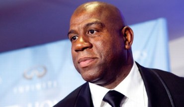 gty magic johnson nt 121025 wblog Magic Dispelling Myths about HIV