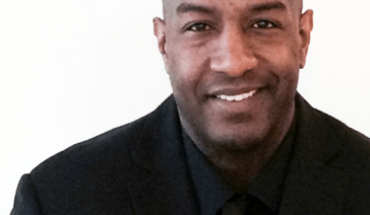 Mar Brown new SVP Urban Radio at Atlantic