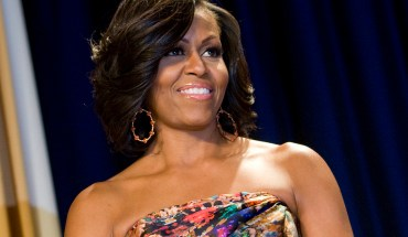 o MICHELLE OBAMA VOGUE facebook MICHELLE OBAMA CELEBRATES BLACK HISTORY AND THE IMPORTANCE OF HEALTHCARE ON THE TOM JOYNER MORNING SHOW