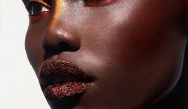 429295 344668845563628 1751077865 n 10 MORE Stunning Dark Skinned Women