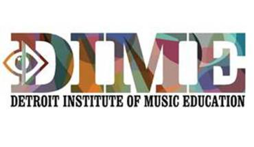 DIME 1395325887283 3516884 ver1.0 640 480 Detroit Institute of Music Education, a New Music College, Launches in Detroit
