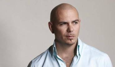 Pitbull2 Peep The Premiere Of Pitbulls Video Wild Wild Love Featuring G.R.L.