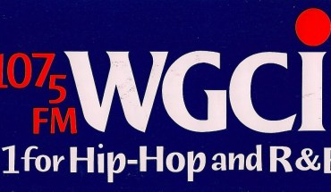 WGCIlogojpeg Radio Facts 2014 Best Urban Mainstream Radio Stations