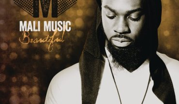 mali music MALI MUSIC TO PERFORM ACCLAIMED NEW SINGLE BEAUTIFUL ON AMERICAN IDOL