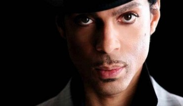 prince 2014 ESSENCE Festival Reveals its Highly Anticipated Headliners