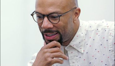 Common Common and Dondas House Announce Youth Job Program and Festival in Chicago